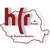 HCR Webshop